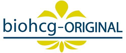 Biohcg ORIGINAL afslankkuur